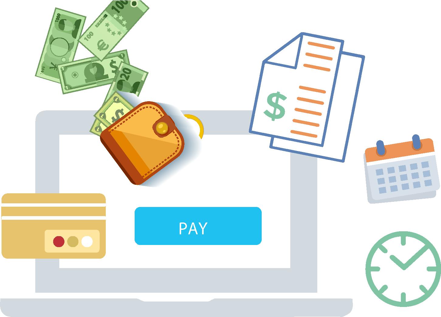 prepaid-postpaid
